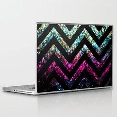 Chevronia XI Laptop & iPad Skin