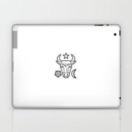 BOUR Laptop & iPad Skin