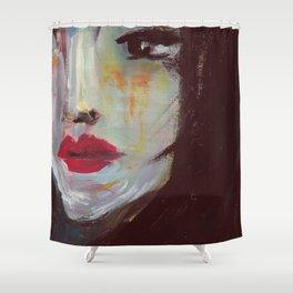 Nora Shower Curtain