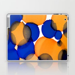 CO2 Laptop & iPad Skin