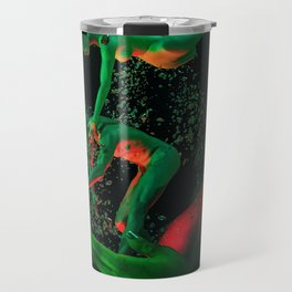 EPIPHANY IV Travel Mug
