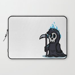 The Reaper Laptop Sleeve