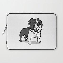 Bully Laptop Sleeve