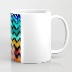 African Essence Mug