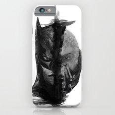 Braking Bat Slim Case iPhone 6s