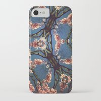 oriental iPhone & iPod Cases featuring Oriental by Shereen Yap