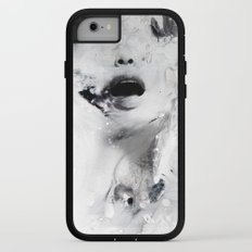 Untitled 05 Adventure Case iPhone 7
