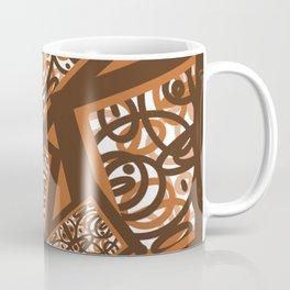 More Spice Must Flow DP170117c Coffee Mug