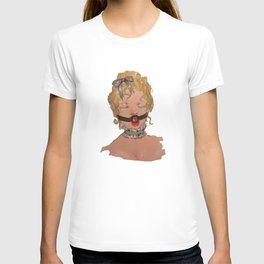 PinkLady T-shirt