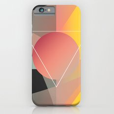 Objectum Slim Case iPhone 6s