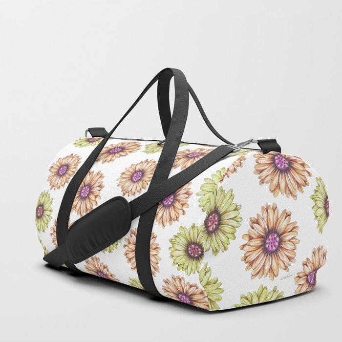 f54732c593db Fun With Daisy- In memory of Mackenzie Duffle Bag by vikkisalmela ...