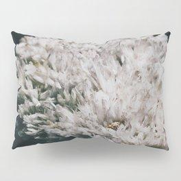 Celestine III Pillow Sham