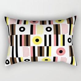 ALLSORTS! Rectangular Pillow