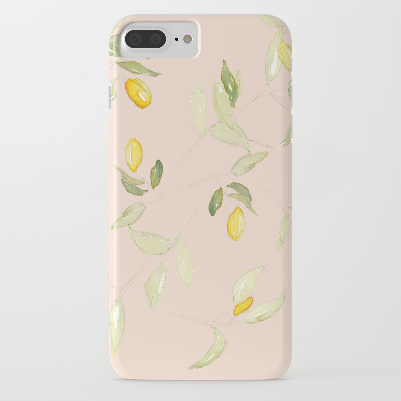 watercolor kumquat peach background iphone case by laurenantoniaa society6 watercolor kumquat peach background iphone case by laurenantoniaa