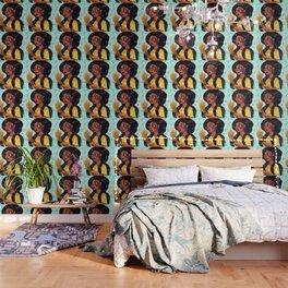 Virgo Wallpaper
