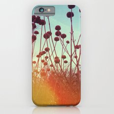A Gathering of Minds iPhone 6 Slim Case