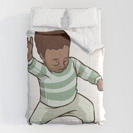 Nae Nae Baby Comforters
