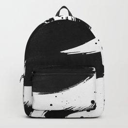 Feelings #1 Backpack