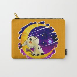 Wish Upon A Mimikyu Carry-All Pouch