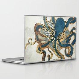 Underwater Dream VI Laptop & iPad Skin