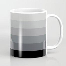 nestati Coffee Mug