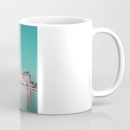 Belvedere Coffee Mug