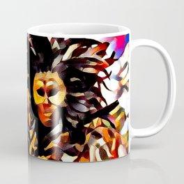 DAVID CONIN ART 2020 Coffee Mug