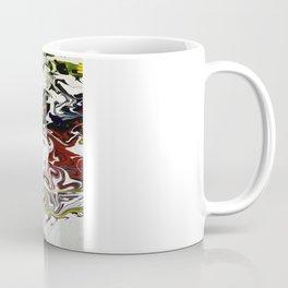 Spanish castle magic Coffee Mug