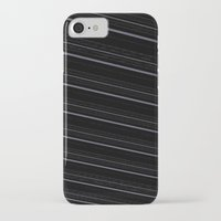 disco iPhone & iPod Cases featuring Disco by Need Some Inspiration