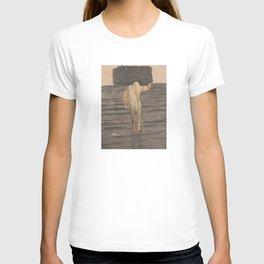 el viaje T-shirt