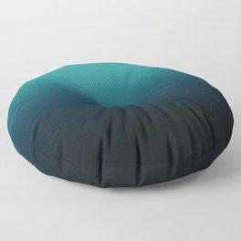 Underwater Floor Pillow