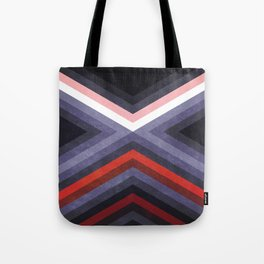 The Battle of Yavin Tote Bag