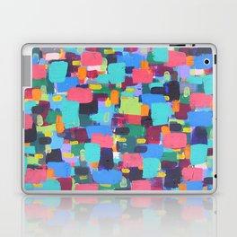 Viva La France 18 Laptop & iPad Skin