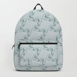 Glading Backpack