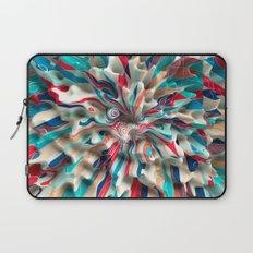Weird Surface Laptop Sleeve