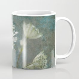 Angelic Coffee Mug