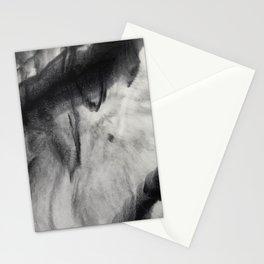 Monotones Stationery Cards