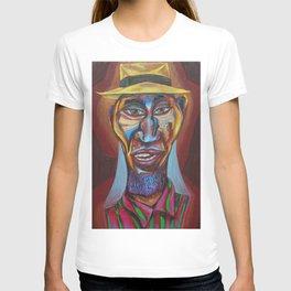 Sonny Rollins T-shirt