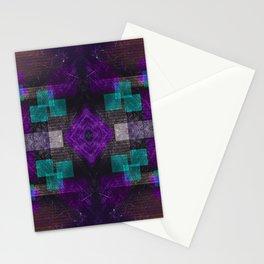 Hilary Stationery Cards