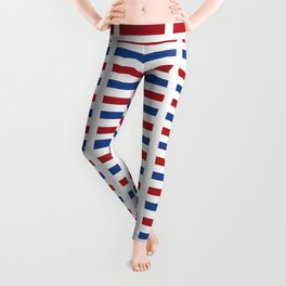 Flag of Netherlands -pays bas, holland,Dutch,Nederland,Amsterdam, rembrandt,vermeer. Leggings
