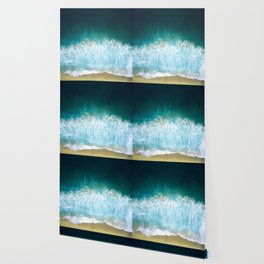 Bugatti Wave Wallpaper