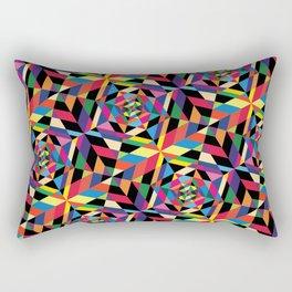 Kardos Rectangular Pillow