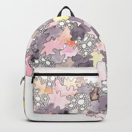 140913 Abstract #13 Backpack