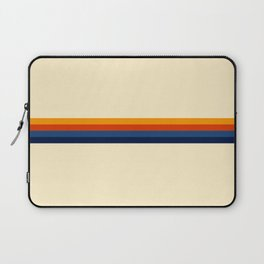 Summer of Love Laptop Sleeve
