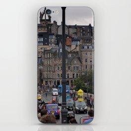 Waverly Life iPhone Skin