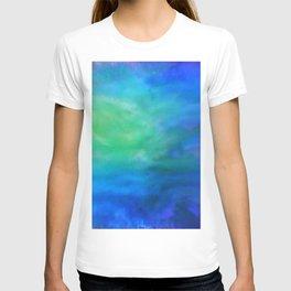 Abstract No. 44 T-shirt