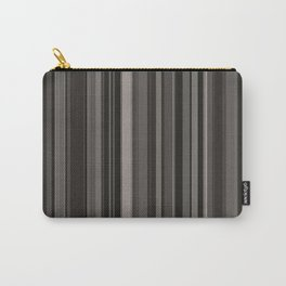 Lineara 10 Carry-All Pouch