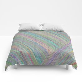 Dam Xam Comforters