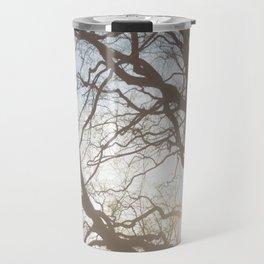 Dream Trees Travel Mug