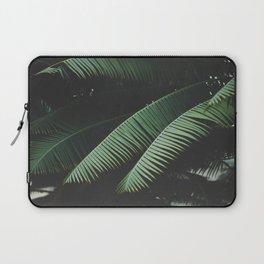 Night in the Tropics Laptop Sleeve